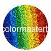 식품 첨가제 충전물 주된 배치 색깔 Masterbatch