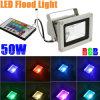 50W High Waterproof RGB LED Flood Light (fv-FL-rgb-50W)