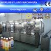 Automatische Flaschen-Saft-Getränk-Plomben-Maschinerie (RCGF32-32-10)