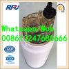 マンHOWO (PL420)のためのPl420高品質の燃料フィルター