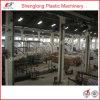 Los PP tejidos despiden la fabricación de la máquina (SL-SC-4/750)