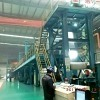 Гальванизированная стальная катушка (CIMG2369)