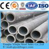 Tubo del acciaio al carbonio di ASTM A106