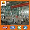 Сокращение цен! ! ! Гальванизированное Steel Strip /Galvanized Steel Coil с высоким качеством
