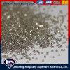 Polvere sintetica rivestita del diamante del nichel