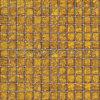 装飾の金ホイルのガラスモザイク・タイル