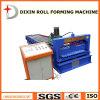 Fabbrica diretta del macchinario di formazione di strato del tetto di Dx