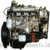 Двигатель тепловозного мотора шины легкой тележки Isuzu 4BD1T автоматический промышленный
