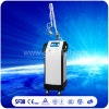 CO2 laser fraccionario Machine para Scar y Pigment Removal