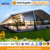 Food Storage, Shop, Workshop, Rest Area, Outdoor Tent (S006003)를 위한 백색 Tent