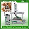 Mittellinie 1325 des ausreichende Qualitätsvollständiger Verkaufs-4 Fräser CNC-3D