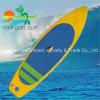2016 Form Yellow Colour Surf Board für Sale