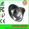 30W LED Hay Bay Light