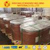 Soem-Schweißens-Draht/kupferner Draht-Lötmittel-Draht vom goldenen Brücken-Hersteller