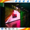 Schermo di visualizzazione impermeabile locativo esterno del LED IP65 di colore completo