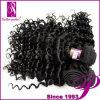 卸し売りペルーの毛の織り方、広州の製造者のRemyの毛のよこ糸