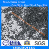 StahlShot S330 mit Highquality