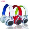 De Draadloze StereoHoofdtelefoon Bluetooth van uitstekende kwaliteit voor Smartphone (jy-16S)