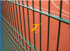 High Quality를 가진 두 배 Wire Fencing