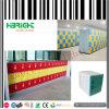 ABS de Plastic Kast van de Opslag voor het Gebruik van de School