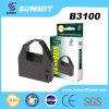 Alta calidad Summit Compatible Printer Ribbon para Facit B3100 N/D