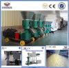 Buena venta en máquina de la pelotilla del uso del hogar de Suráfrica pequeños/molino de la pelotilla de China