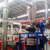 Machine en plastique du morcellement SMF-500/fraiseuse en plastique