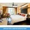 特別で一義的なデザイン頭板の安い寝室の家具(SY-BS170)