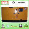 8kw-120kw, öffnen Entwurf/leise, Weichai Serie, Dieselgenerator-Set