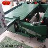Máquina de borracha do Paver da trilha do corredor à terra de esportes Tpj-2.5
