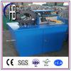 Máquina que prensa de los nuevos productos del Finn del manguito hidráulico contemporáneo de la potencia