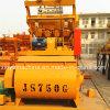 Js Series Concrete Mixer、ConvenientおよびFlexible (JS750)