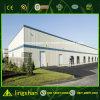 Edifício moderno pré-fabricado Certificated ISO do armazém