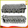 4m40-T 4m40t Complete Cylinder Head Me202620 per Mitsubishi Montero Pajero Glx/GLS 2.8td