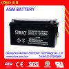 12V 150ah SMF Sealed Lead Acid UPS Battery