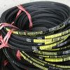 Borracha V Belt para Industrial Application