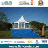 LuxuxOutdoor Pagoda Garten Canopy Tent für Sale From Wedding Tent House Suppliers