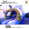 Bello Inflatable Dry Slide con Roof (BMSL124)