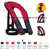 Opblaasbare Workwear voor Wharf People met Ce Approved (HT807)