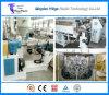 Plastik-Belüftung-Garten-Schlauch, der Maschine/verstärkten Belüftung-Schlauchproduktionszweig bildet