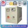batería de carga simulada 1000kw para Genset