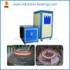 Вал шестерни горячего сбывания польностью полупроводниковый гася машину топления индукции для твердеть
