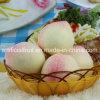 Frutta secca falsa di plastica artificiale all'ingrosso della decorazione