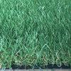 Gazon artificiel synthétique de aménagement extérieur d'herbe du jardin 35mm