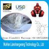 USP Apis Tacrolimus CAS 104987-11-3 분말