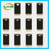 Caisses antichoc de téléphone de l'armure TPU+Silicone pour Samsung J7/J5/J3