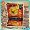 Hohe Rückkehr-Kasino-Schlitz-Schrank-Tisch-Oberseite Inser Münzen