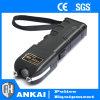 Police Flashlight Electric Shock with LED Light Stun Guns