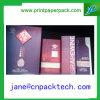Qualitäts-Wein-Flaschen-Kasten steifes Cardboaed Papier-verpackenkasten