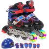 Raldey Kids Shoes e Skate Shoes Tablas ajustável